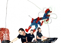 DJ Hank
