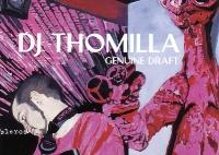 Dj Thomilla  1999
